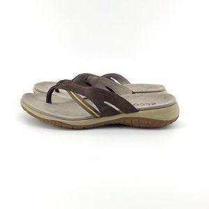 Ecco | Sandals